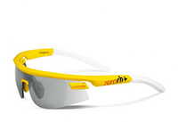 Велоочки ZeroRH+ Sunglasses Gotha Team Varia (MD)