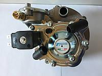 Редуктор Tomasetto до 140 л.с. пропан с фильтром (RGTA3510)