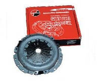 Корзина сцепления Ваз 2110-2115 инж. двигатель пр-во Fenox automotive components