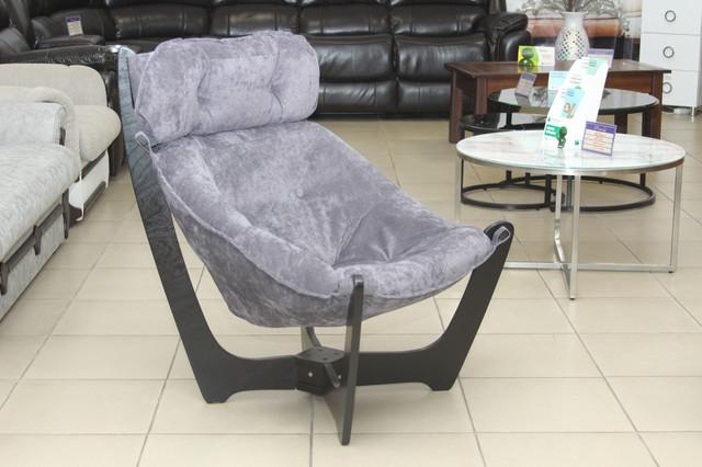 Кресло гамак купить в Одессе