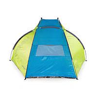 Палатка пляжная Spokey Cloud De Lux (Original)