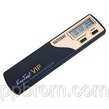 """Детектор радиоактивности бытовой Ecotest """"VIP"""""""