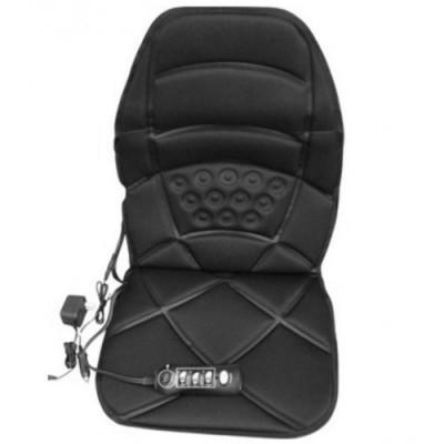 Массажная накидка Massage Seat Cushion BYS-228