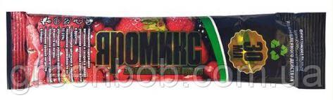 ЯроМикс «Плодово-Ягодное» 30 мл