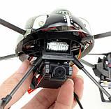 Квадрокоптер WL Toys V959 с камерой, фото 6