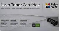 Картридж CW (CW-X3119M) Xerox WC3119 (013R00625)