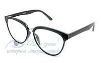 Очки женские для зрения (-2,0) Код:1086.