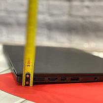 Ноутбук LENOVO X1 Carbon 13 (i7 / DDR 8GB / M2 SSD 240GB / HD 4400), фото 2