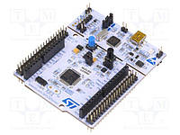 NUCLEO-L476RG STMicroelectronics