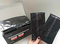 Маски угольные 4-х слойные, фото 1