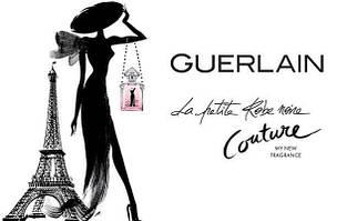 Какие парфюмы выбирают коренные француженки?