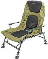 Кресло Brain Bedchair Compact, фото 1