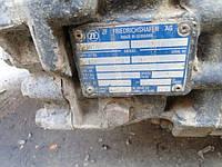 РОЗБОРКА MAN! Механічна коробка передач MAN TGA TGX  ZF 16S221IT