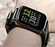 Смарт-часы Youpin Haylou LS01 Smart Watch (Black), фото 4