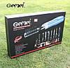 Стайлер Gemei GM 4835 Фен-щетка 10 в 1, фото 6