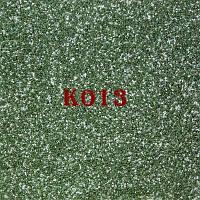 Гранитно-мраморная акриловая штукатурка (натуральная) для наружных и внутренних работ ORION STONE K013 - 24 кг