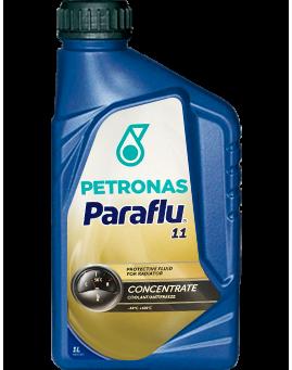 Антифриз PETRONAS PARAFLU 11 (1L)