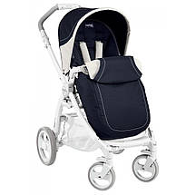 Купить коляску Peg Perego BOOK PURE XL MODULAR 2015, фото 3