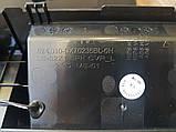 Динамики Romsat 32HX1850T2 824.810-DX70235BL-0H, фото 2