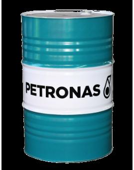 Антифриз PETRONAS PARAFLU 11 (60L)