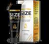 SizePlus (Сайз Плюс) - средство для увеличения члена