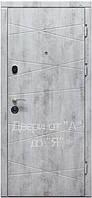 Входная дверь Викинг - Линия