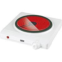 Настольная плита DEX DCS-201 Hi-Light