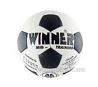 Мяч футбольный Winner Mid Training  размер № 4