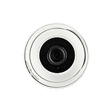 Купольная IP камера Green Vision GV-073-IP-H-DOА14-20, фото 5