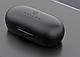 Наушники Xiaomi Haylou GT1 Plus APTX  (Black), фото 2