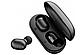 Наушники Xiaomi Haylou GT1 Plus APTX  (Black), фото 3