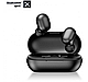 Наушники Xiaomi Haylou GT1 Plus APTX  (Black), фото 5