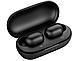Наушники Xiaomi Haylou GT1 Plus APTX  (Black), фото 4