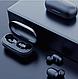 Наушники Xiaomi Haylou GT1 Plus APTX  (Black), фото 6