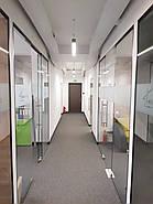 Офісні Led світильники підвісні, накладні, вбудовувані., фото 8