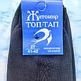 Носки Мужские Топ Тап размер 27 (41-42), фото 2