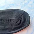 Носки Мужские черные Топ Тап размер 25 (39-40), фото 3