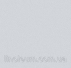 Акустическое покрытие(2,6 мм)  sarlon sparkling 434571 grey sky акустический линолеум для школ, для больниц