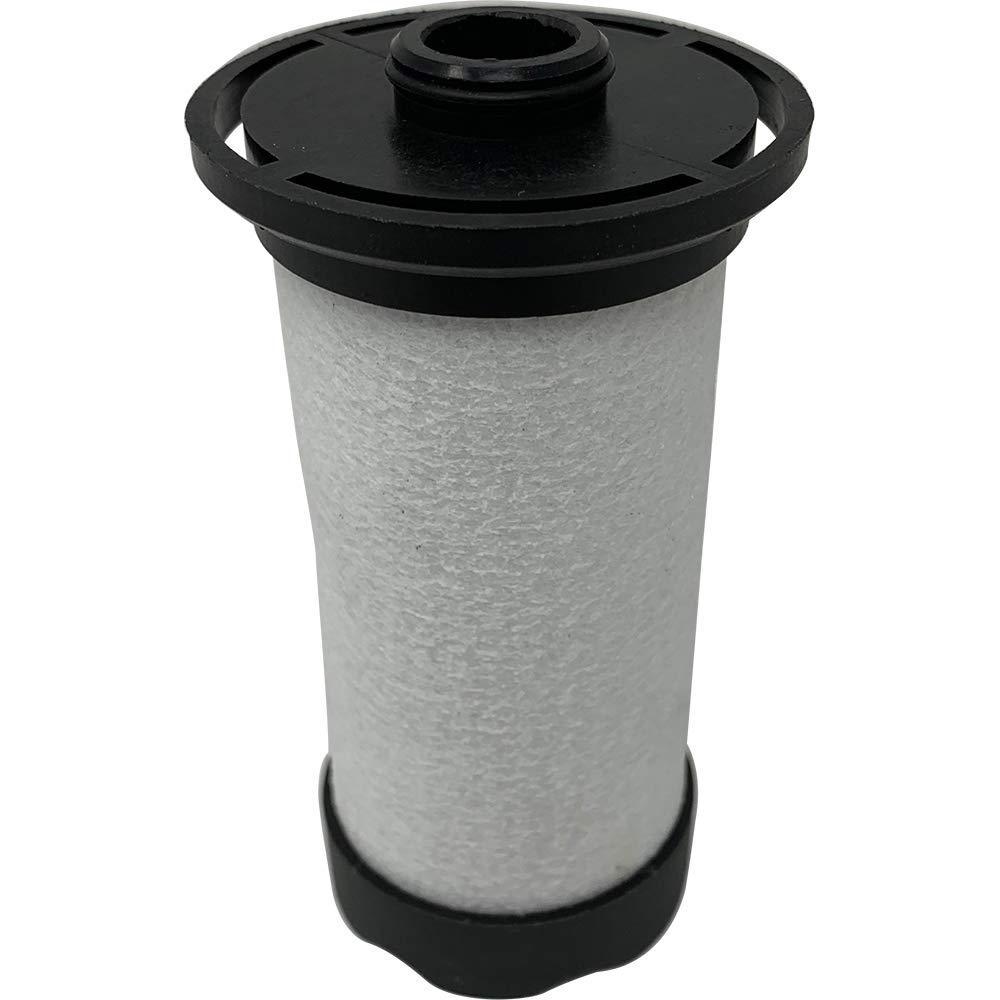 Фільтр повітряний (змінний елемент) FC110IH, 24241960; Ingersoll Rand