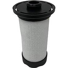 Фільтр повітряний (змінний елемент) комплект, 23509235, E1300IH HDP / HDT; Ingersoll Rand