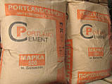 Портланд цемент, фото 2