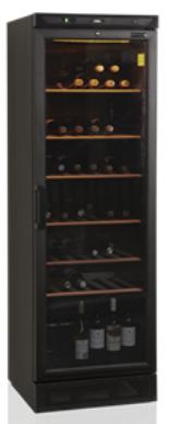 Шкаф холодильный для вина TEFCOLD-CPV1380-I