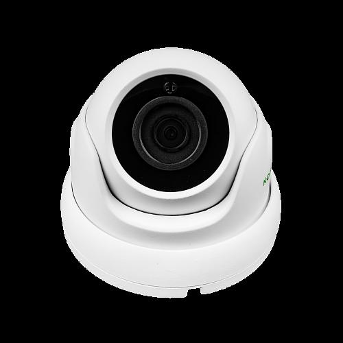 Антивандальна IP камера Green Vision GV-072-IP-ME-DOS20-20