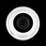 Антивандальна IP камера Green Vision GV-072-IP-ME-DOS20-20, фото 2