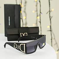 Брендовые солнцезащитные очки 2020