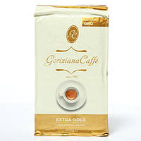 Кофе молотый Extra Gold Selezione ORO