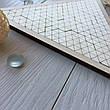 Логическая игра-головоломка из дерева «Загадочный треугольник», фото 3