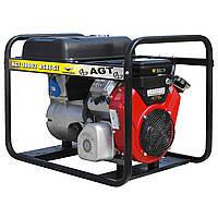 Бензиновый генератор PFAGT10003B16/E