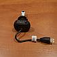 LED лампы S1 H78000lm 6500K DC9-32V (лэд лампы IP67)+ПОДАРОК!, фото 4