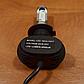 LED лампы S1 H78000lm 6500K DC9-32V (лэд лампы IP67)+ПОДАРОК!, фото 6